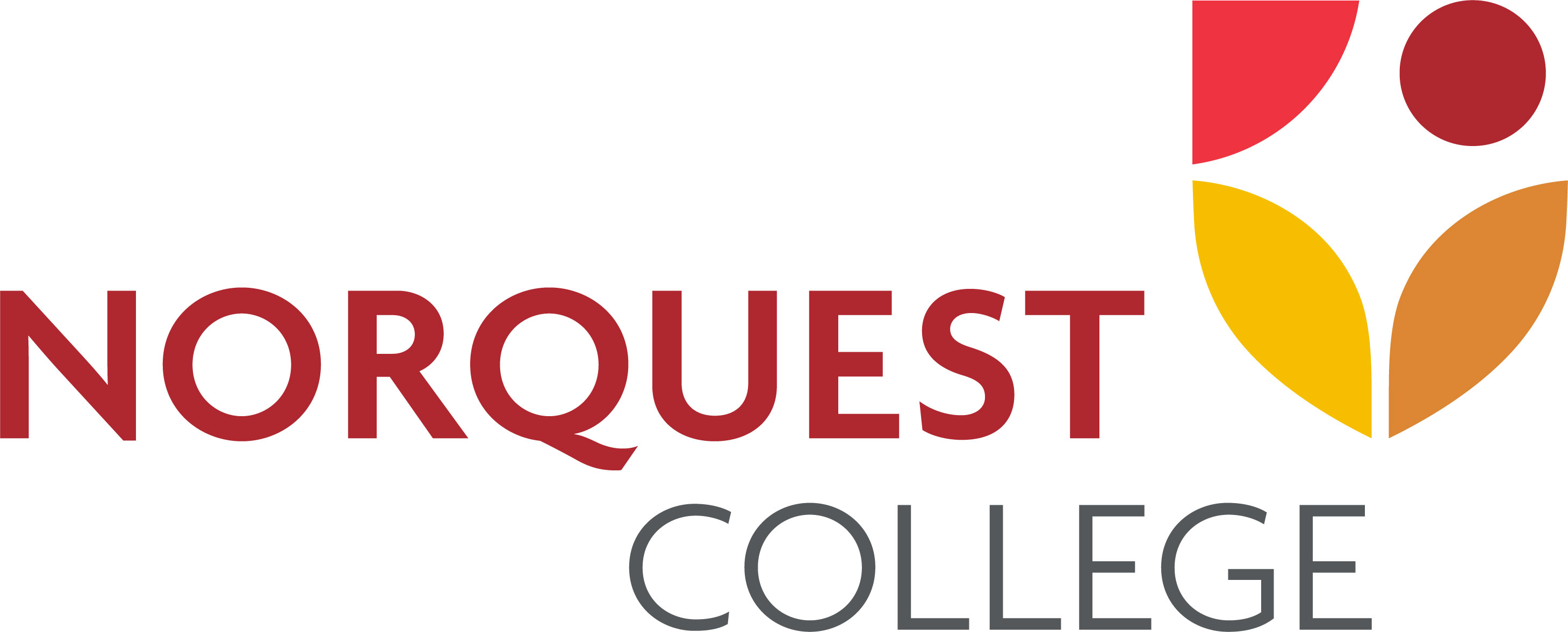 Norquest College Launches Firefighter Certification Training Program